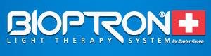 Bioptron-header.png