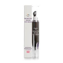 Sculplla Eye Gel 15ml $120