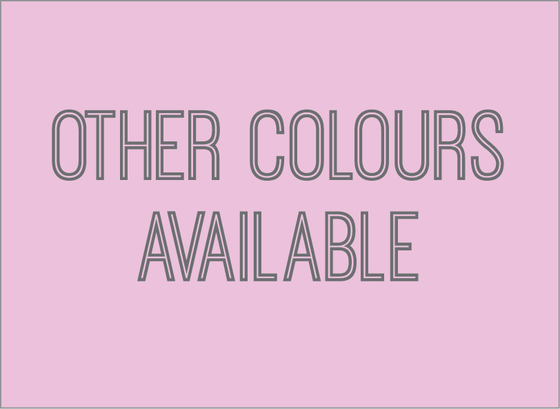 other-colours-available-46