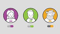 genomics storyboard