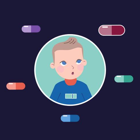 Medical Genomics