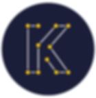 kinundrum logo