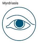 myrdriasis icon