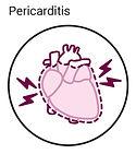 pericarditis icon