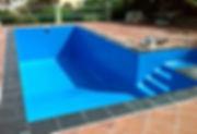 polyurethane-elastomer-1.jpg