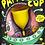 Thumbnail: Papperlacup by Einhorn