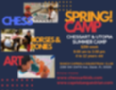SPRING CAMP1.png