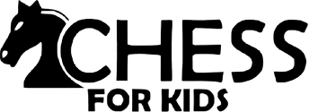Chess4Kids Logo Transparent.png