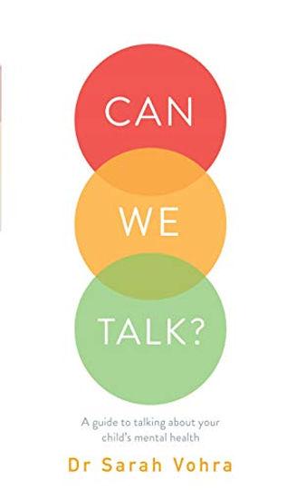 Can we talk - Dr Sarah Vohra - Book.jpg