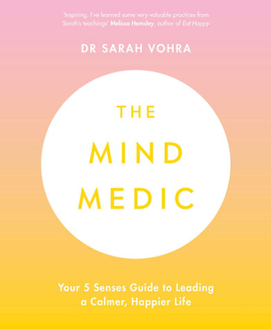 Mind Medic Book Cover.jpg