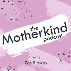 The MotherKind