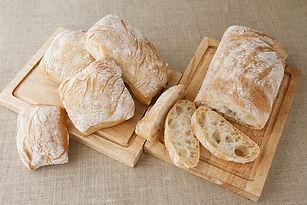Ciabatta bread Brighton Hove