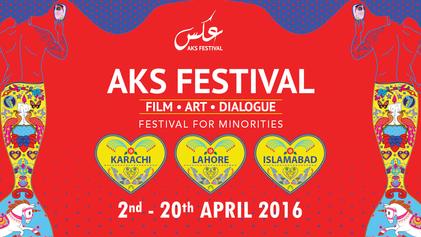 Aks Festival 2016