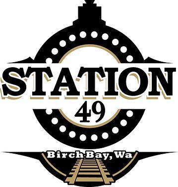 Station49.JPG