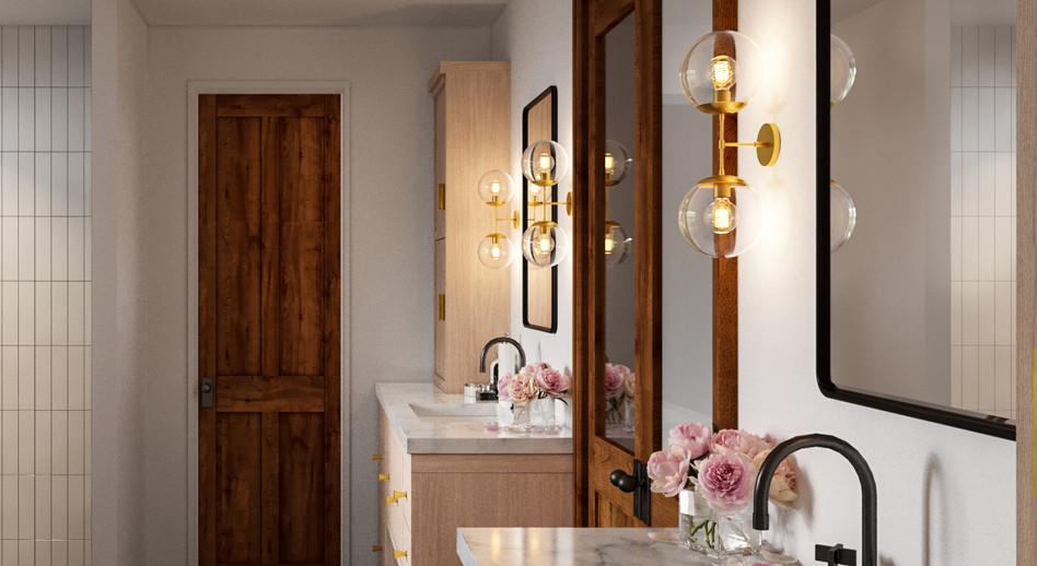 bathroom2-edit.jpg