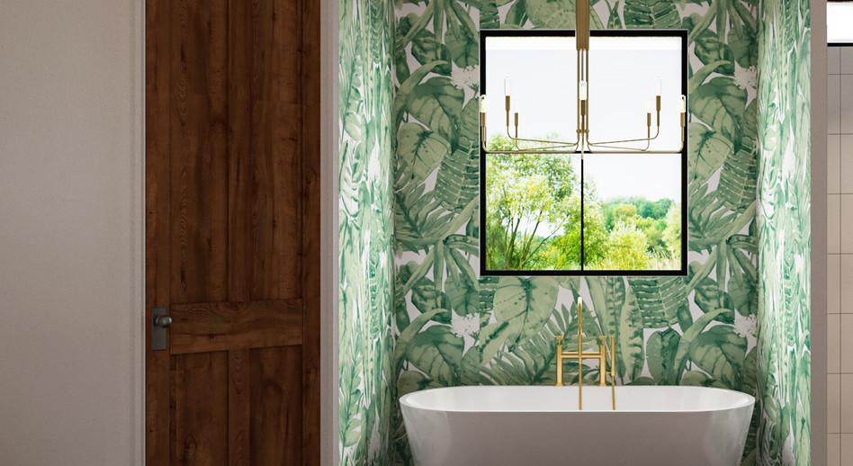 bathroom3-edit.jpg