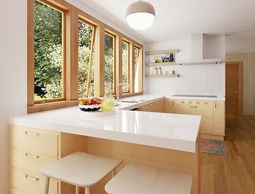 final-kitchen2.jpg