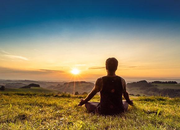Intégration de la Mindfulness en Rééducation