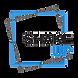 logo-shakeup-transparent-ConvertImage.pn