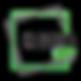 logo-shakeup-transparentcactus.png