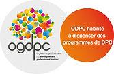 dpc-ogdpc-logo.jpg