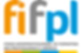 fifpl-2.png
