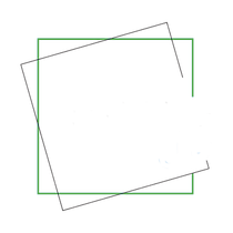 logo-shakeup-transparentvidecactus.png