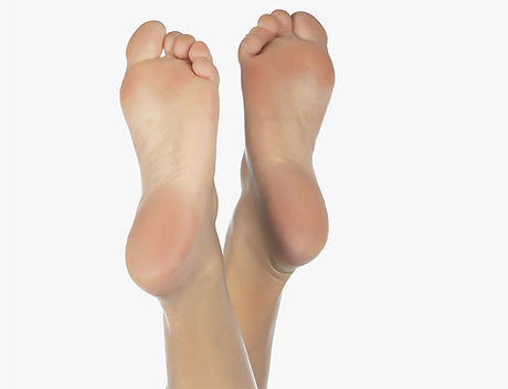 pieds2.jpg