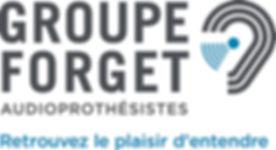 GroupeForget.jpg