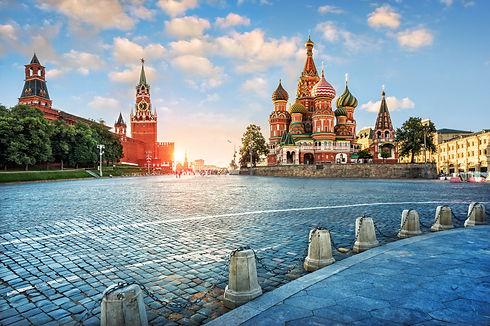forsidebilde russisk.jpg