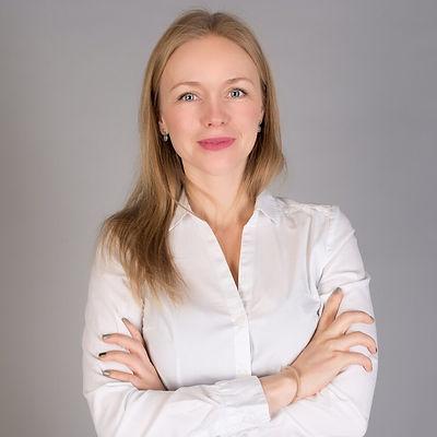 Olga Voronchikhina .jpg