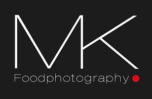 MK-Card.jpg