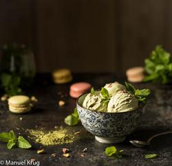Food- Manuel Krug Fotografie