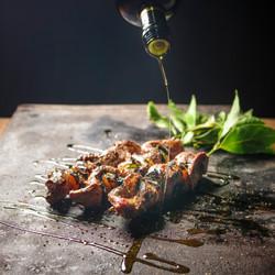 Food Manuel Krug Fotografie