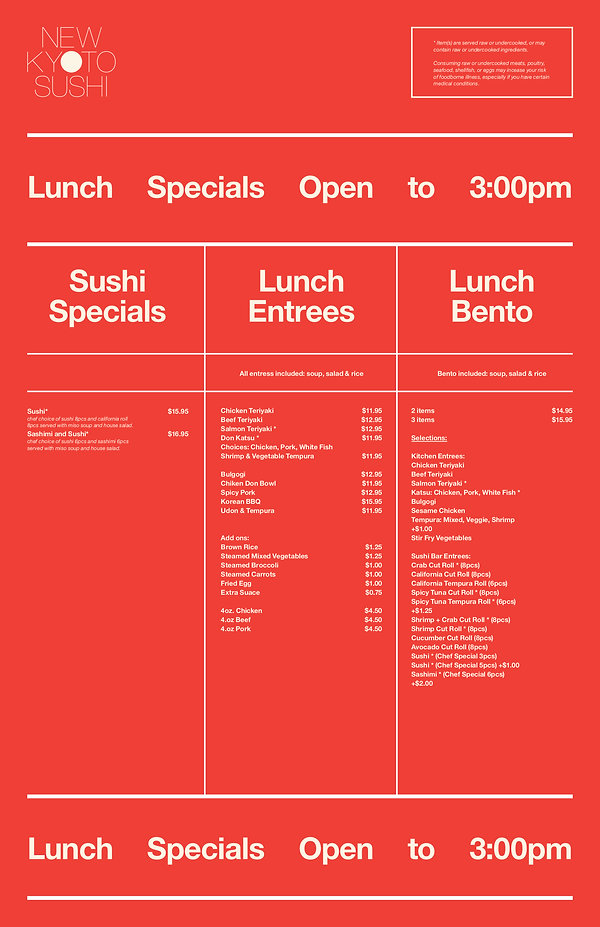 NewKyotoSushiLunch_Menu back.jpg