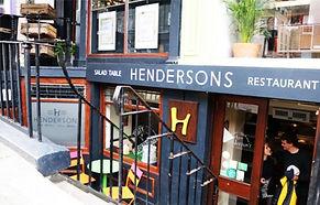 Henderson Hanover Street.jpg
