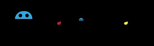Yakety_Yak_Logo_NoBkg_5000.png