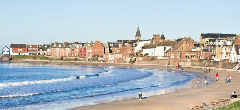 North-Berwick-Coulters-1200x550.jpg