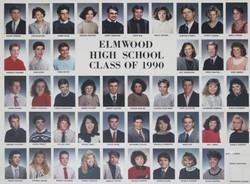 1990f