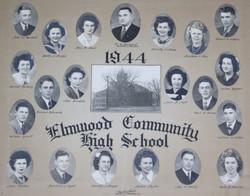 1944f