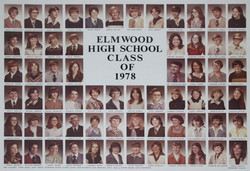 1978f