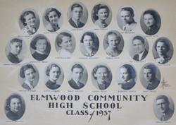 1937f