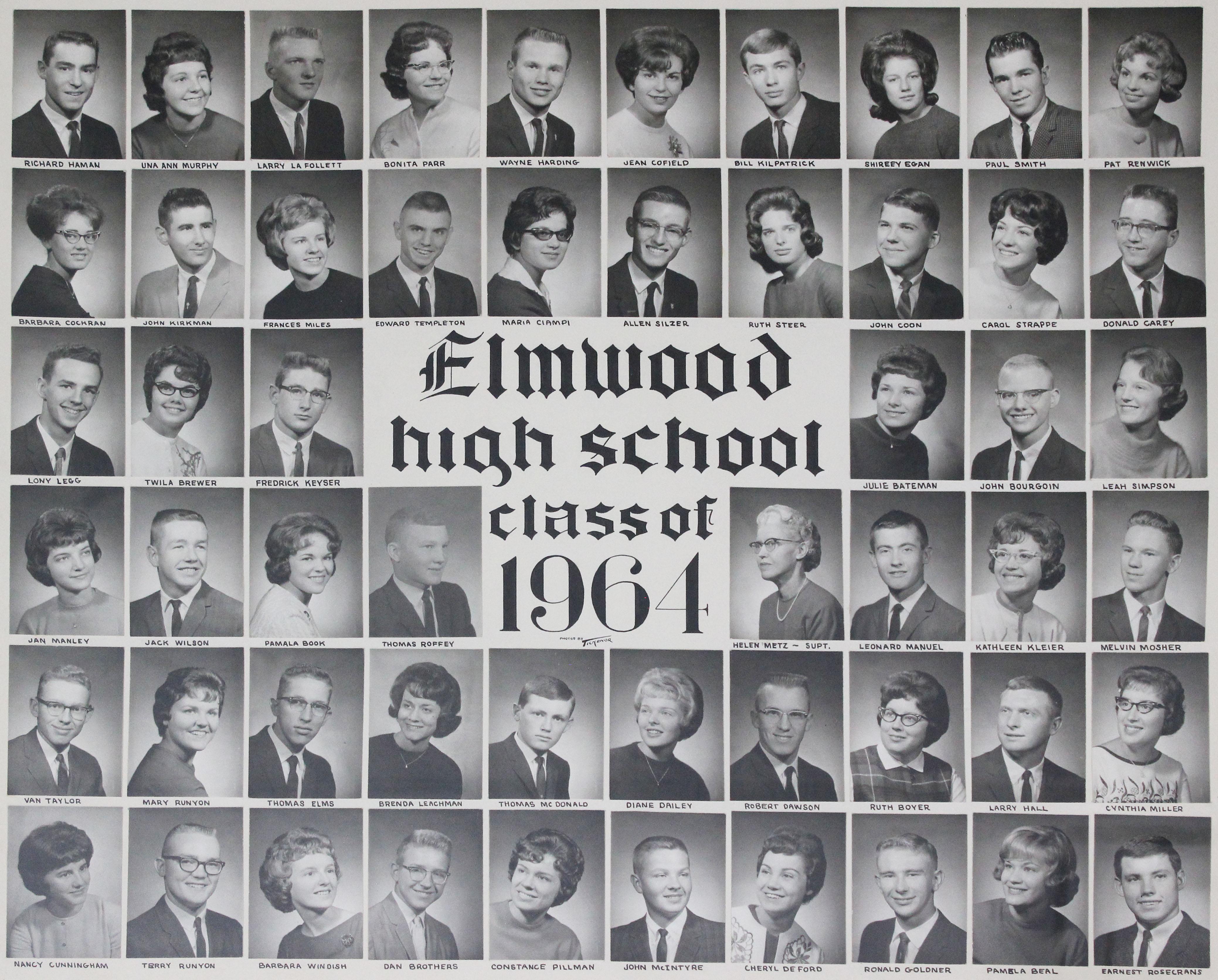 1964f