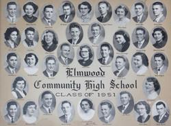 1951f
