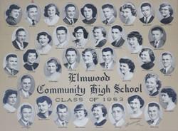 1953f