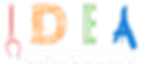IDEA_Uni_Logo_Trans_WHTTxt.png