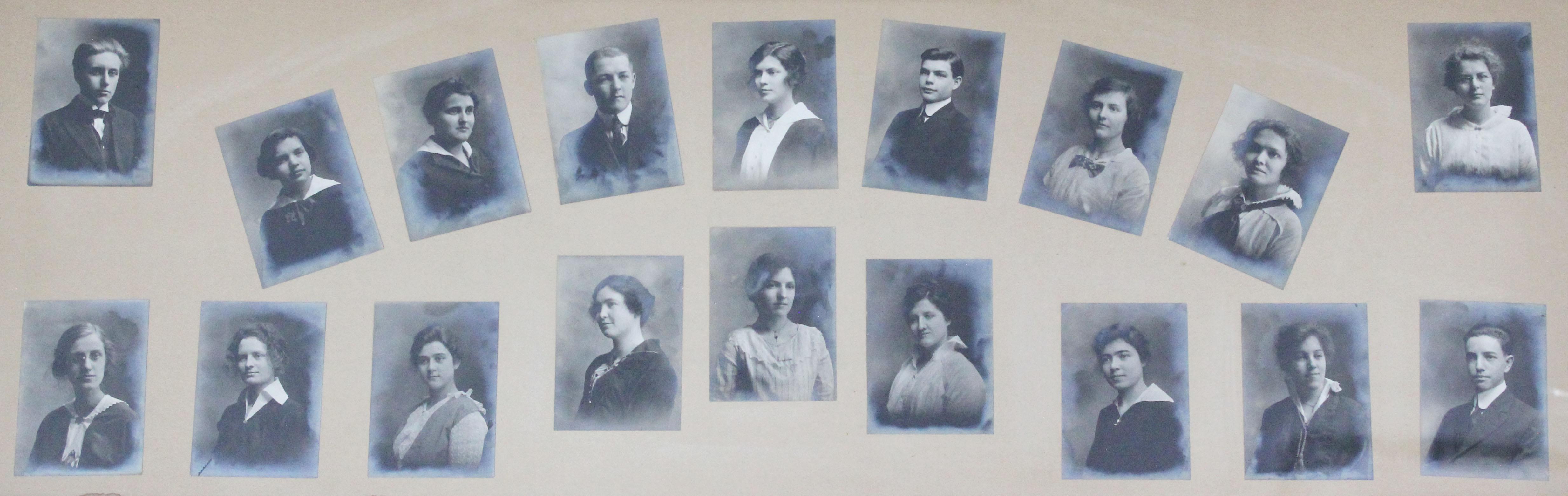 1915f