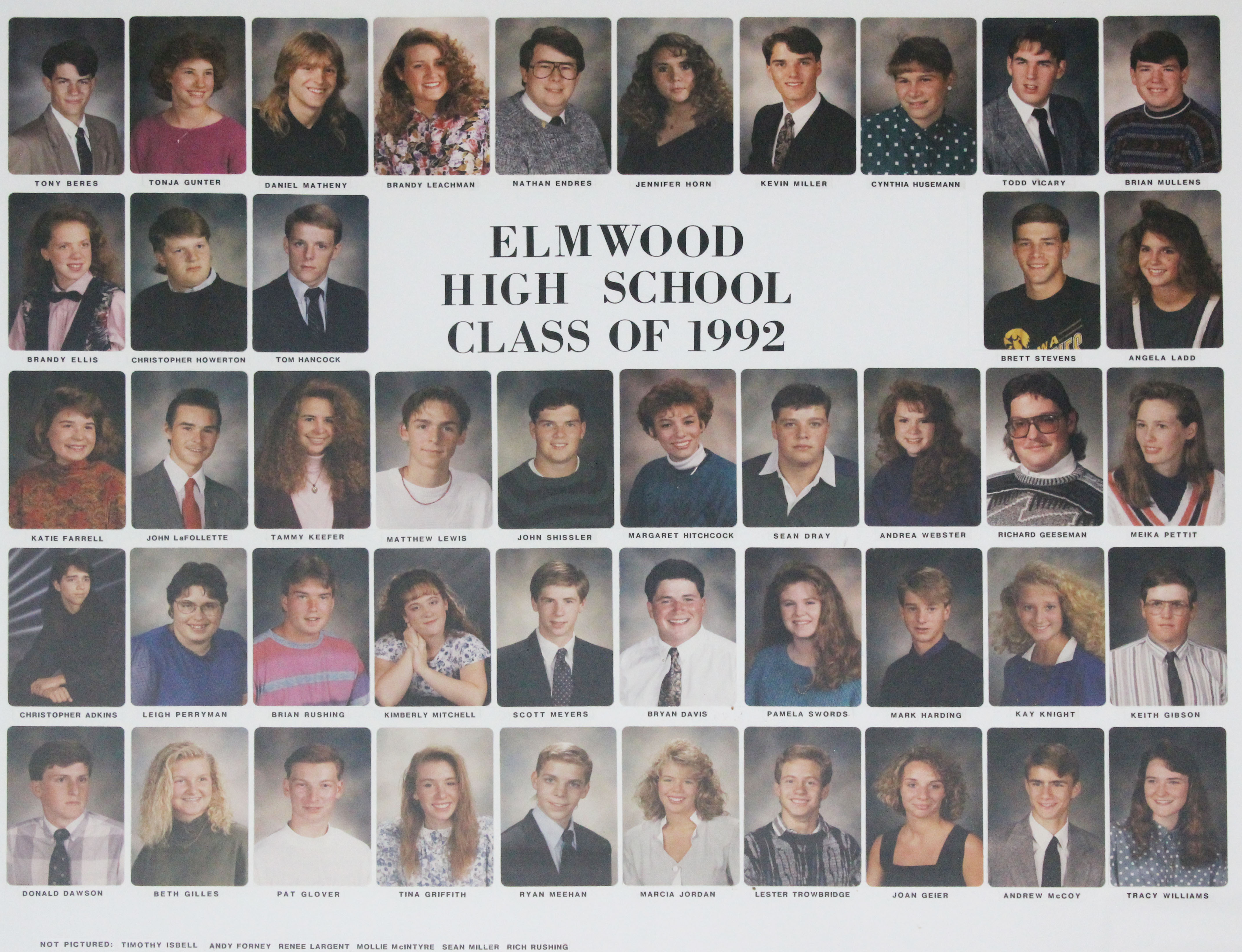 1992f