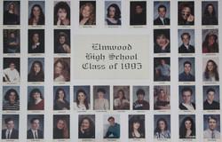 1995f
