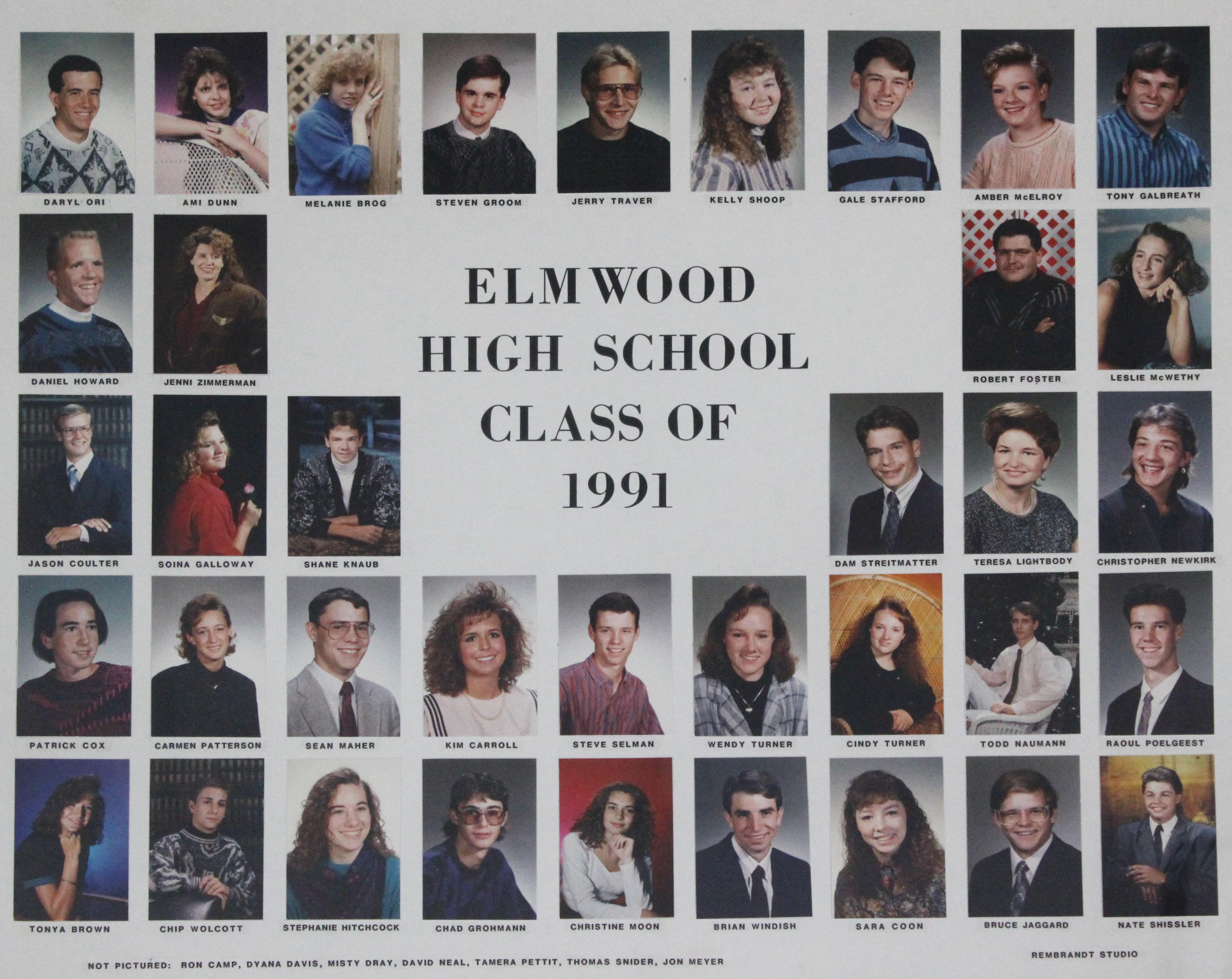 1991f